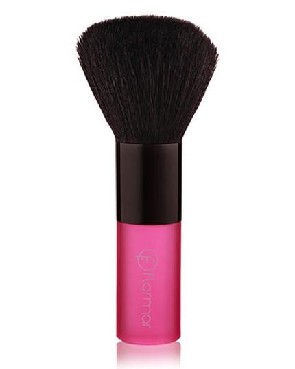 Blush-on-brush.jpg